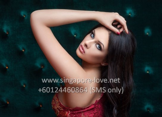 Choose Escort Agency in Malaysia
